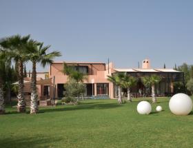 maroc investissement immobilier